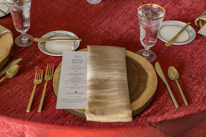 Brick Crush Table Linen, Dark Red Table Cloth, Burgundy Table Cloth