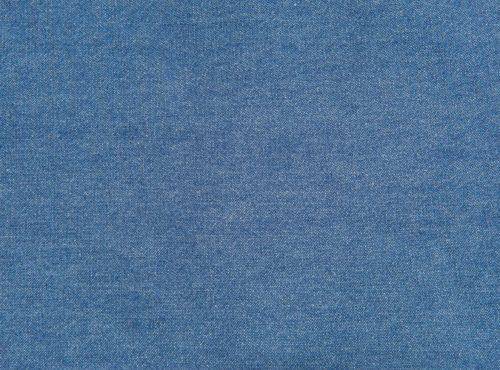 Denim Table Linen, Jean Table Cloth