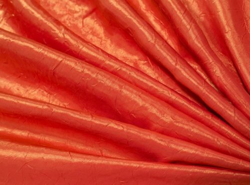 Goldenrod Crush Table Linen, Orange Crush Table Cloth