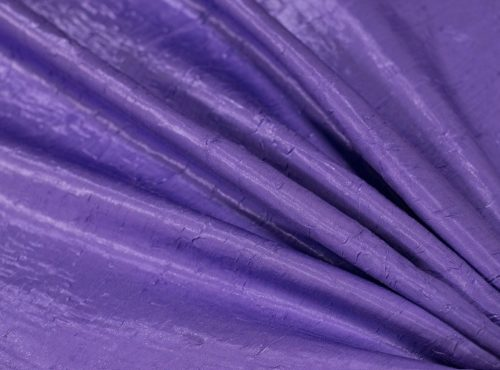 Grape Crush Table Linen, Purple Crush Table Cloth