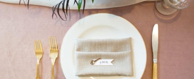 Dusty Rose Plush Velvet Linen, Voile Table Veil, Sheer Gatherered Table Runner