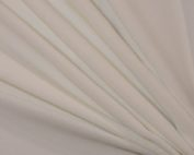 Ivory Essential Table Linen, Ivory Poly Table Cloth