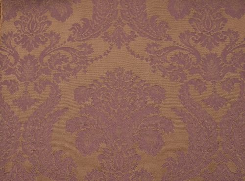 Majestic Brocade Table Linen