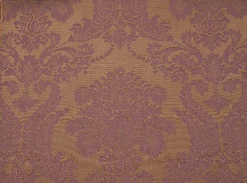 Majestic Brocade Table Linen