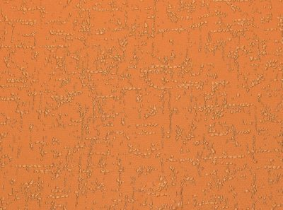 Mandarin Tavira Table Linen, Orange Table Cloth