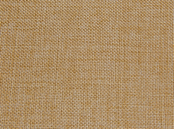 Natural Vintage Linen Table Cloth