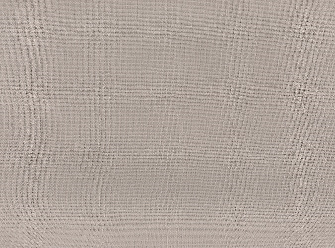 Oat Linnea Table Linen, Cream Table Cloth