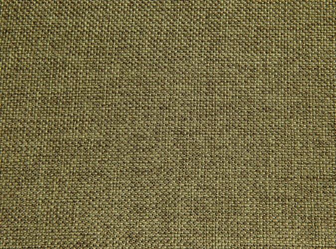 Olive Vintage Linen Creative Coverings