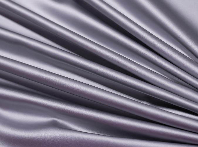 Platinum Lamour Creative Coverings