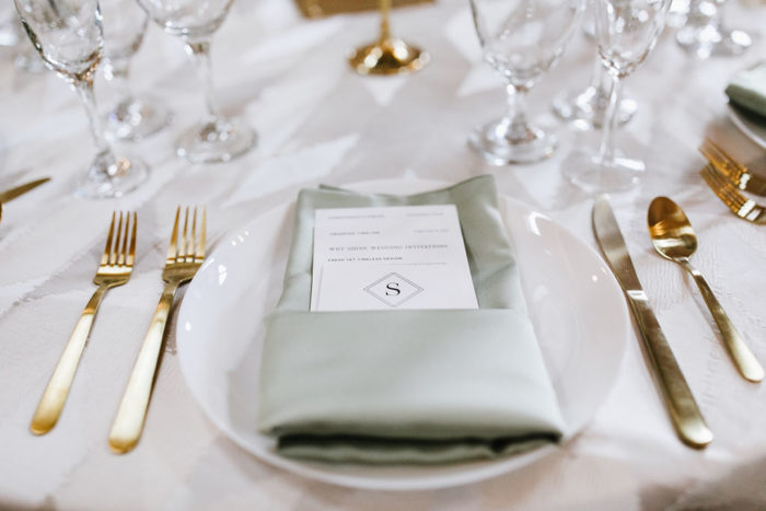 Sage Lamour Table Linen, Light Green Satin Table Cloth