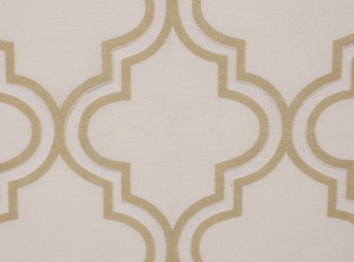 Sahara Sand Moroccan Table Linen