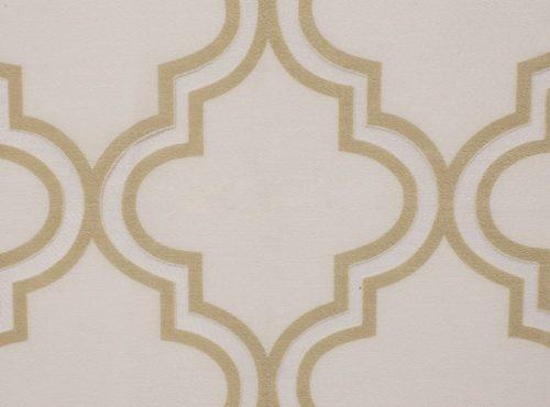 Sahara Sand Moroccan Table Linen