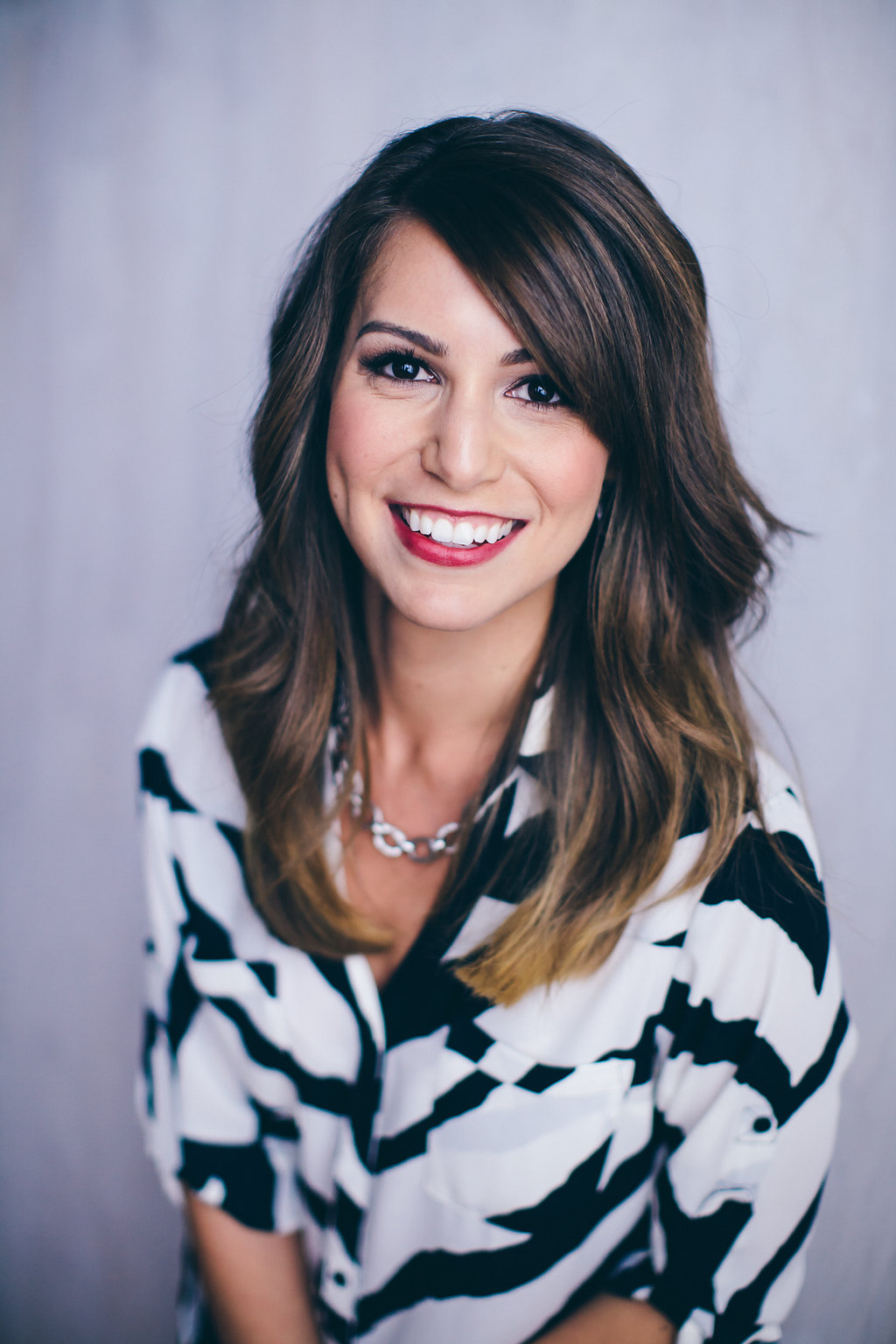 Samantha Olson