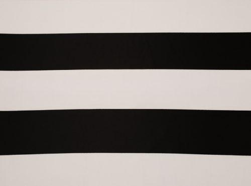 Shadow Stripe Table Linen