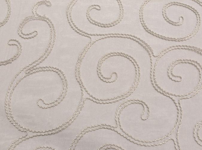 Soho Table Linen