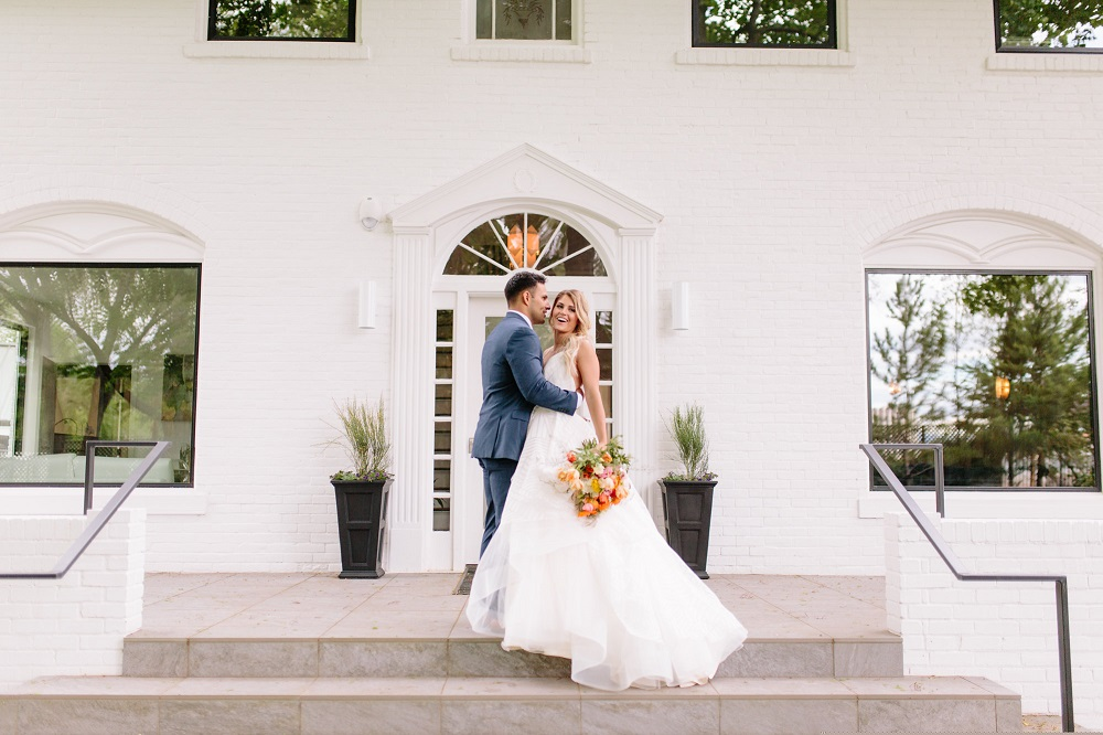 Wedding and Bridal Linens