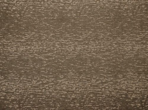 Mahogany Rain Table Linen, Brown Pattern Table Cloth
