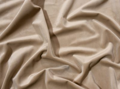Cashmere Plush Velvet Napkin, Tan Velvet Napkin, #theNAPKINMovement