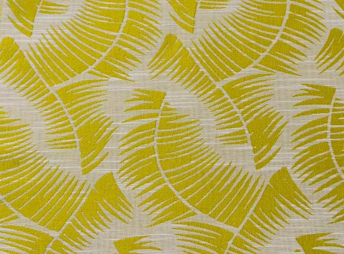 Pineapple Havana