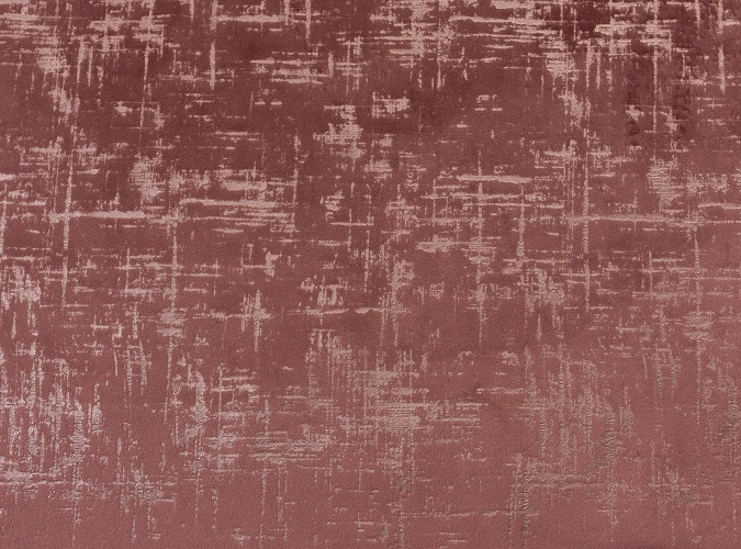 Rouge Etched Velvet Napkin, Pink Velvet Napkin, #theNAPKINMovement