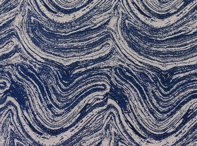 Deep Blue Marble