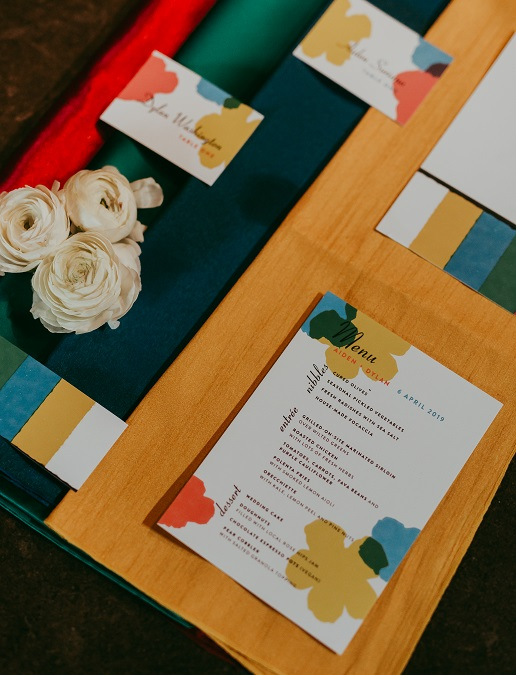 Mustard Dupioni Table Linen, Matte Yellow Table Cloth