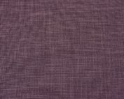 Plum Linnea Napkin, Purple Linen Napkin. #theNAPKINmovement