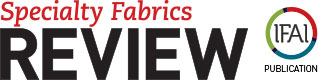 IFAI Logo, Industrial Fabrics Association International