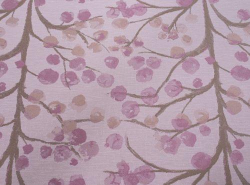 Cherry Spring Blossom Swatch