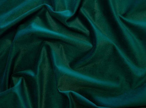 Hunter Plush Velvet
